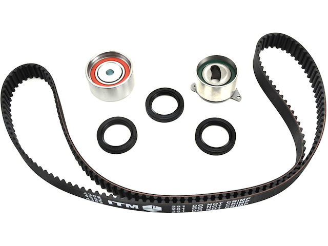 Timing Belt Kit Y914NB for Kia Sportage 2002 2000 1995