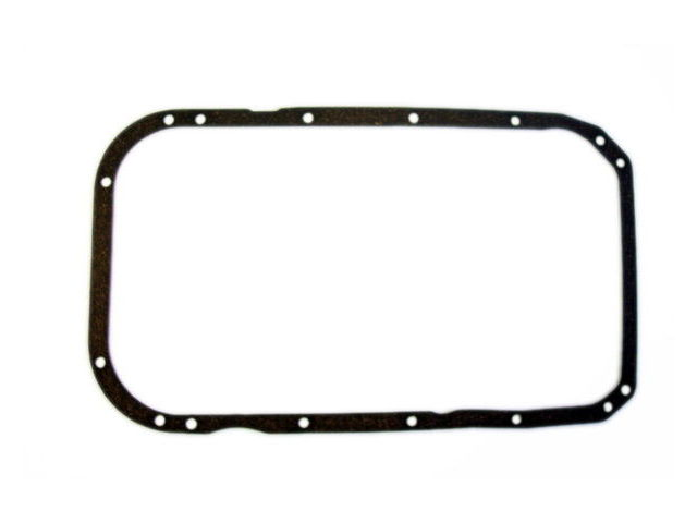 Oil Pan Gasket Set J776YZ for Acclaim Grand Voyager