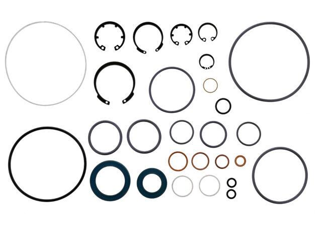 Steering Gear Seal Kit V253ZM for 560SEL 300SD 420SEL 230
