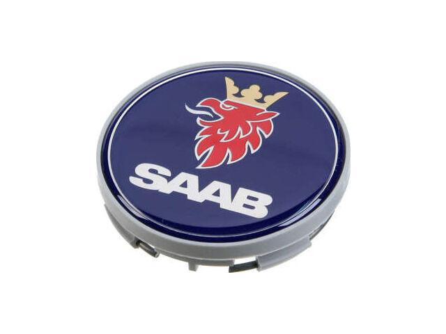 Wheel Saab Hub 2000 9 3