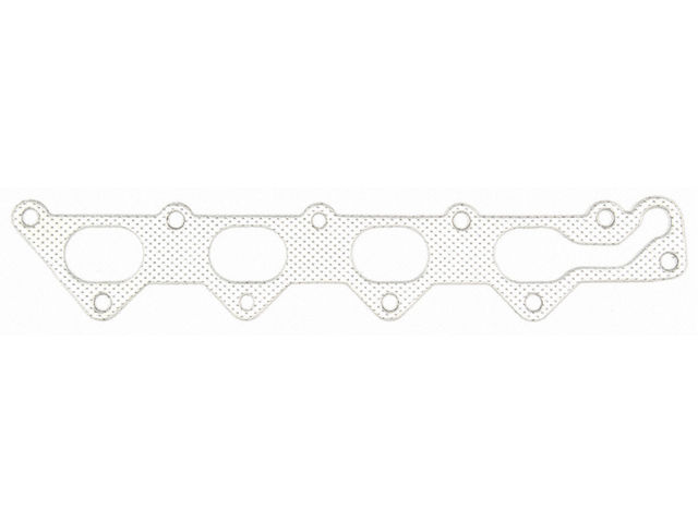 Exhaust Manifold Gasket Set Felpro V731TG for Daewoo Lanos