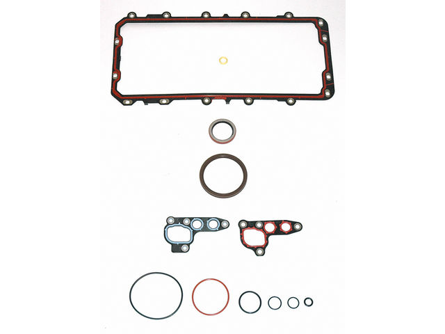 Conversion Gasket Set F141YC for Continental Mark VIII