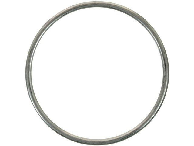 Exhaust Gasket V856FF for Altima Maxima Murano Pathfinder