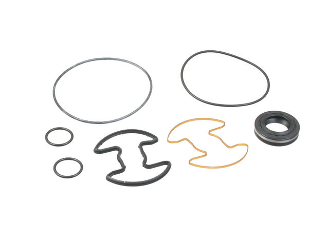 Power Steering Pump Repair Kit Z362MY for 750iL 525i 735iL
