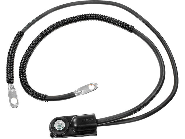 Battery Cable SMP K569JV for Chevy Malibu 1997 1998 1999