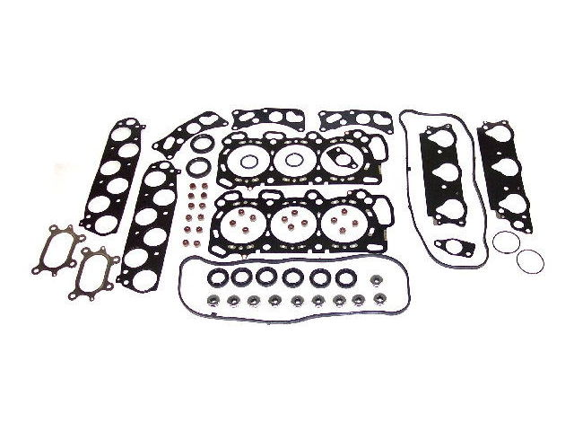 Head Gasket Set P945YH for Acura MDX TL 2003 2004 2005
