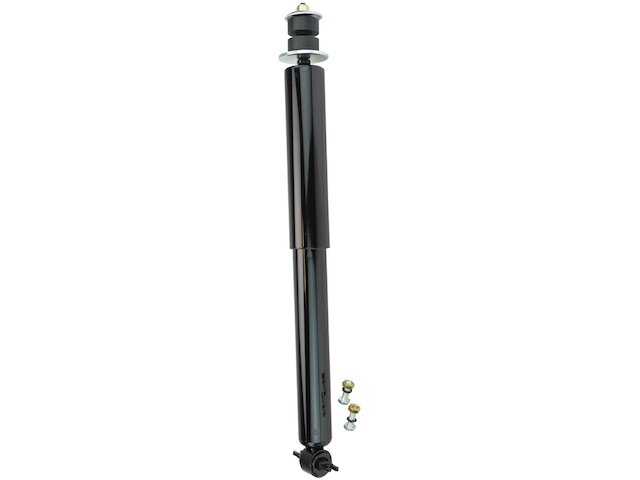 Front Shock Absorber C955TP for Grand Cherokee 2004 1999