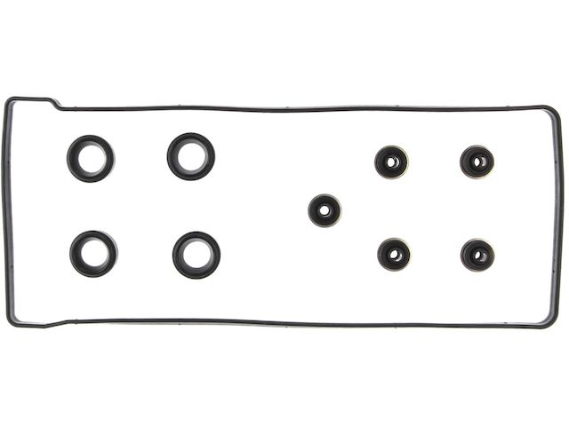 Valve Cover Gasket Set G546HP for S2000 2000 2001 2002