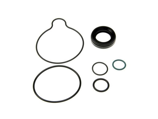 Power Steering Pump Seal Kit R653FH for MDX TL 2004 2005