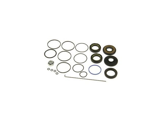 Steering Rack Seal Kit Gates T571ND for Mazda RX7 1991
