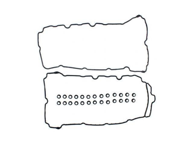 Valve Cover Gasket Set Z649KZ for Chevy Malibu Equinox