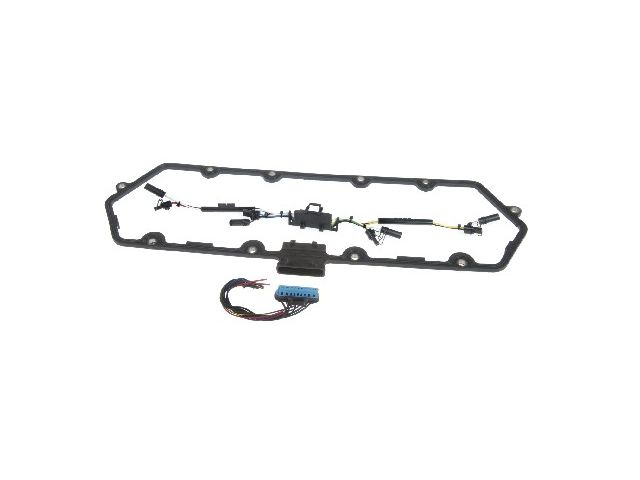 Valve Cover Gasket D728VQ for 4700 4700LP 1652SC 3000IC