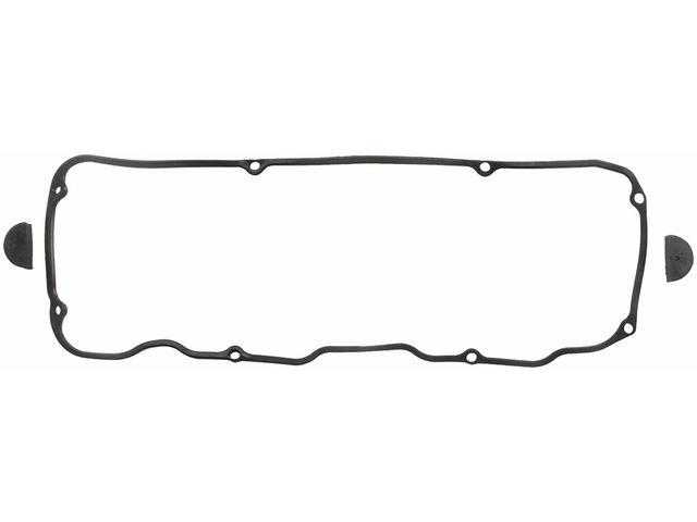 Valve Cover Gasket Set B147YN for D21 Pickup 240SX Axxess