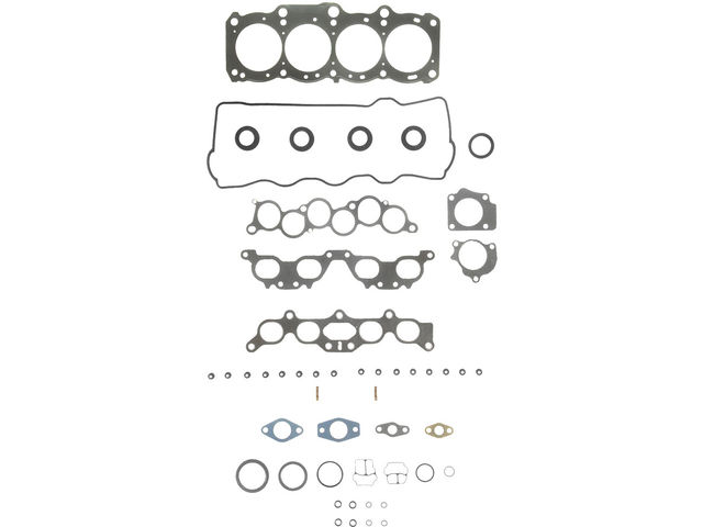 Head Gasket Set H682YJ for Toyota Camry Celica Solara 2001