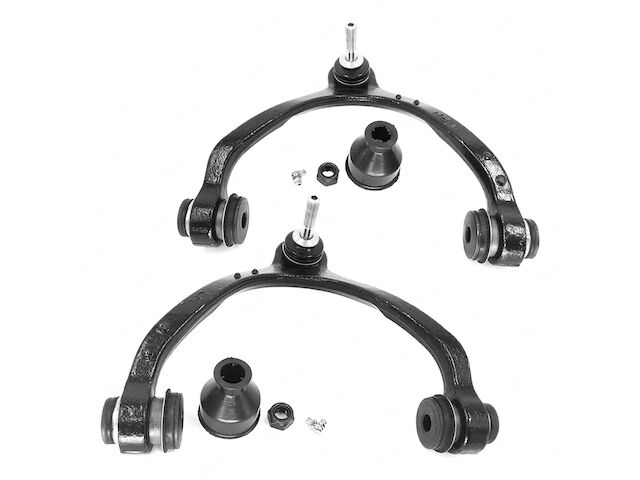 Suspension Kit J448VN for Crown Victoria 2003 2004 2005