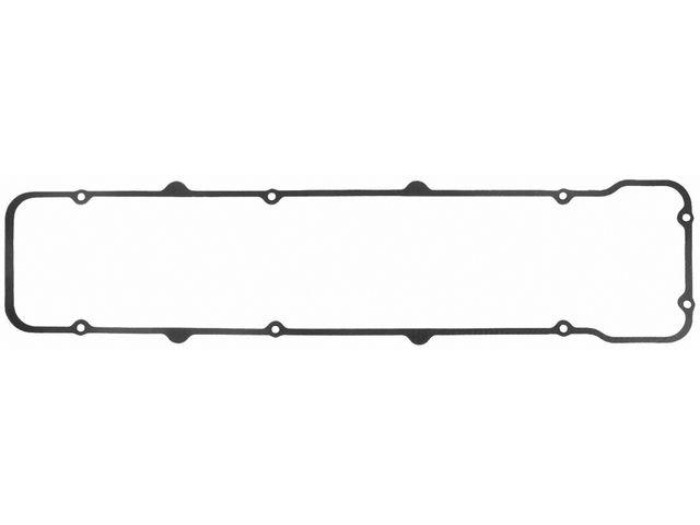 Valve Cover Gasket Set B531DS for 240Z 280ZX 280Z 260Z 810