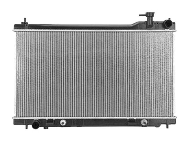 Radiator B945YV for Infiniti G35 2003 2005 2004 2006 2007