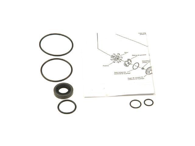 Power Steering Pump Seal Kit R148YH for Navigator