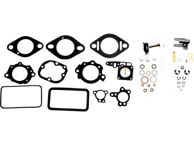 Carburetor Repair Kit T258BC for Scout 1500A 1500B 1500C