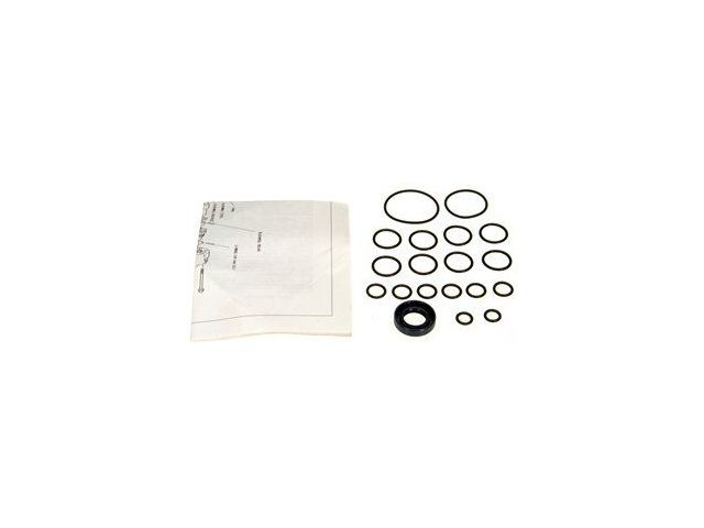 Power Steering Pump Seal Kit M497JZ for 200 Quattro 5000