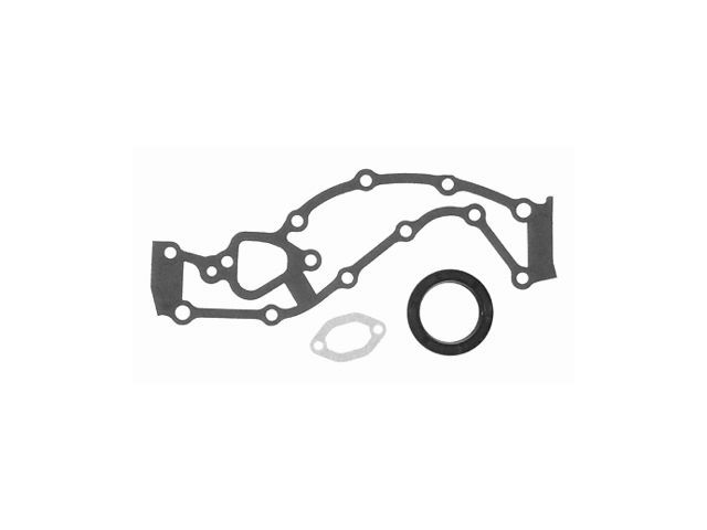 Timing Cover Gasket Set G384DW for Mighty Max Montero