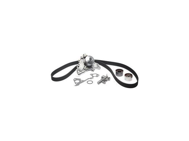 Timing Belt Kit Gates Y341XM for Kia Sedona Amanti 2003