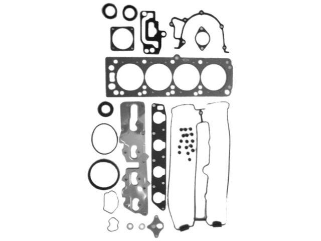 Engine Gasket Set Q351SY for Daewoo Leganza Nubira 2001