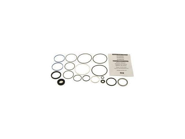 Steering Gear Seal Kit Y673RN for Toyota 4Runner Pickup
