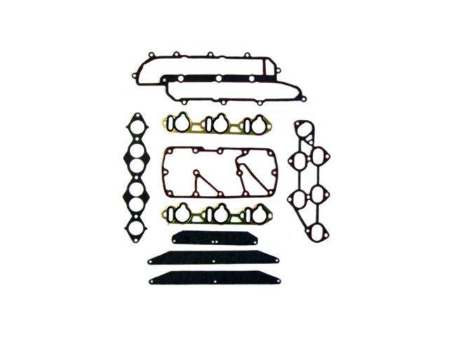 Intake Manifold Gasket Set Y389YM for Villager 1996 1993