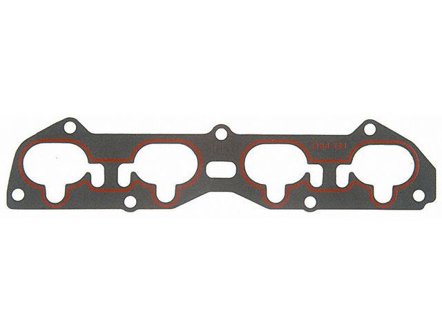Intake Manifold Gasket Set N523CZ for 626 Protege Protege5