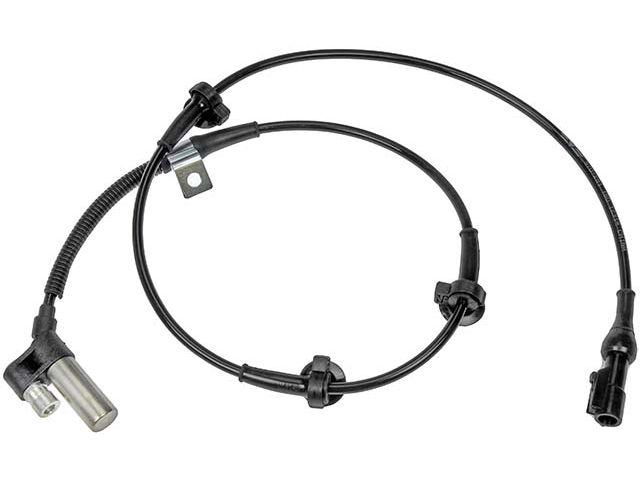 ABS Speed Sensor P485XY for Ranger Explorer Sport Trac