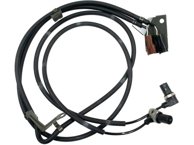 ABS Speed Sensor J196RX for Trooper VehiCROSS 2001 2002