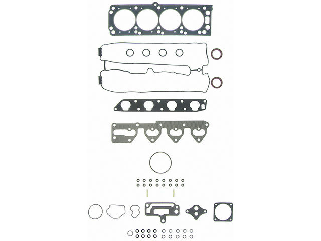 Head Gasket Set Felpro B888KH for Suzuki Forenza Reno 2005