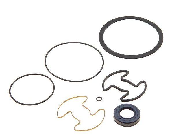 Power Steering Pump Repair Kit N156TQ for S320 SL500 S420