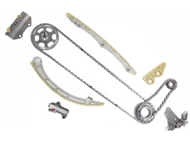 Timing Chain Kit T135NM for Honda Civic 2003 2002 2004