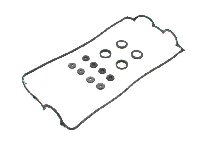 Valve Cover Gasket Set T222WY for Integra 2000 1998 1995
