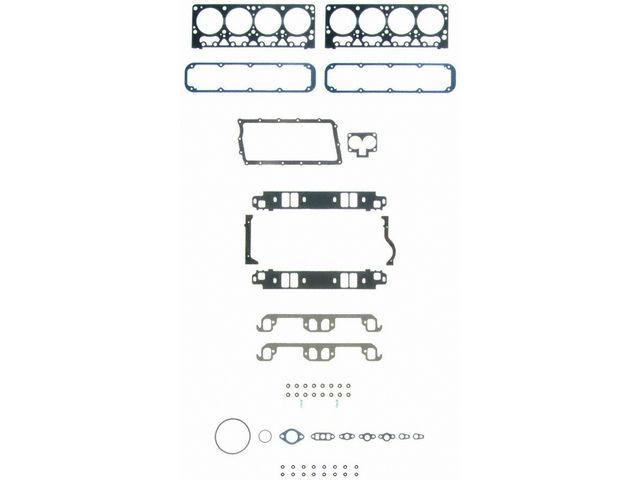 Head Gasket Set R739HM for Jeep Grand Cherokee Wagoneer