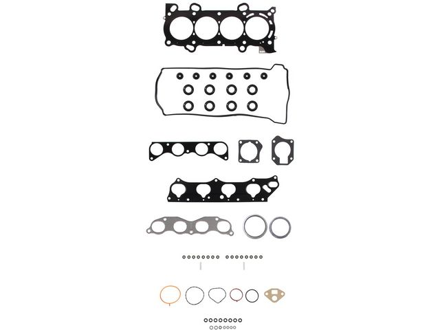 Head Gasket Set Felpro P884SY for Acura TSX 2004 2008 2005