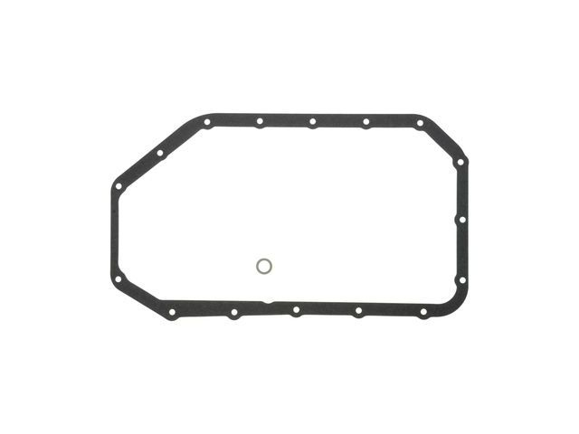 Oil Pan Gasket Set N476JD for TSX RSX CSX ILX 2005 2003