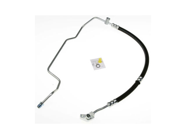 Power Steering Pressure Line Hose Assembly H952PY for
