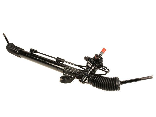 Steering Rack V659FP for Honda Odyssey 2007 2008 2009 2010