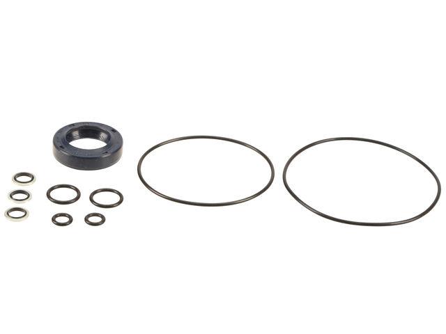 Power Steering Pump Repair Kit T629RJ for 300TD 190D 190E