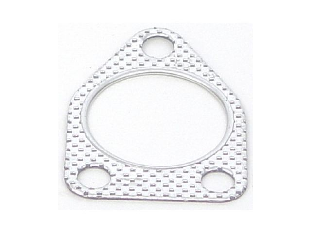 Exhaust Gasket V597RM for Acura TL CL Integra 2002 2003