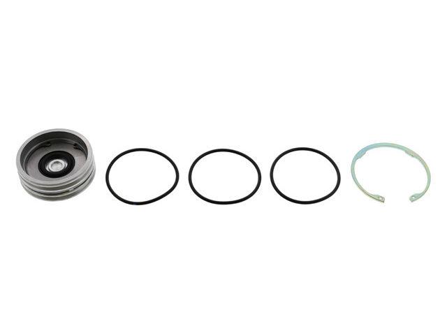 Auto Trans Servo Cover Seal Kit V126TQ for S60 C30 C70 S40