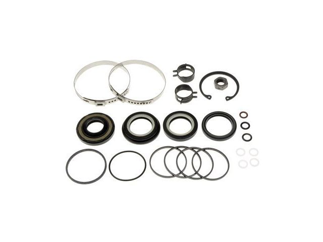 Steering Rack Seal Kit R518CB for Ford Escape 2001 2002