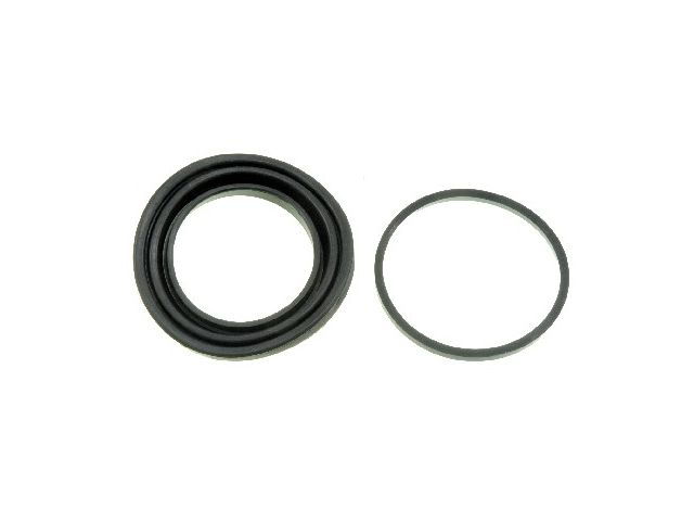 Front Caliper Repair Kit 6CPM55 for 100 5000 Quattro 80 90