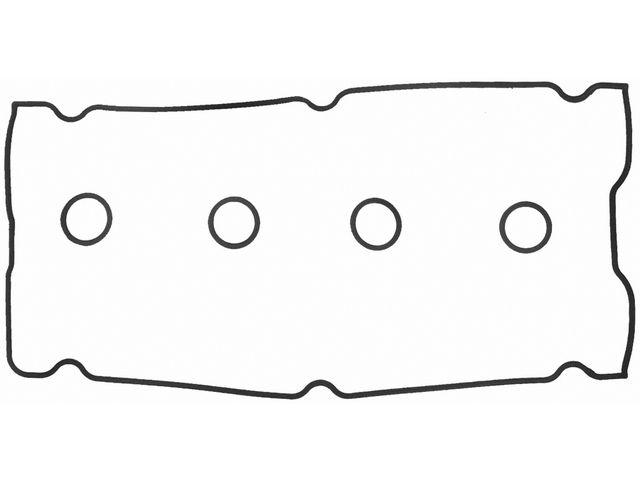 Valve Cover Gasket Set Y623SD for PT Cruiser Voyager