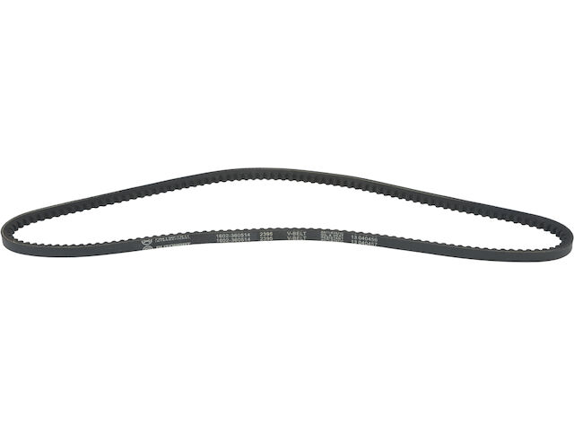 Accessory Drive Belt B238RB for Plymouth Grand Voyager