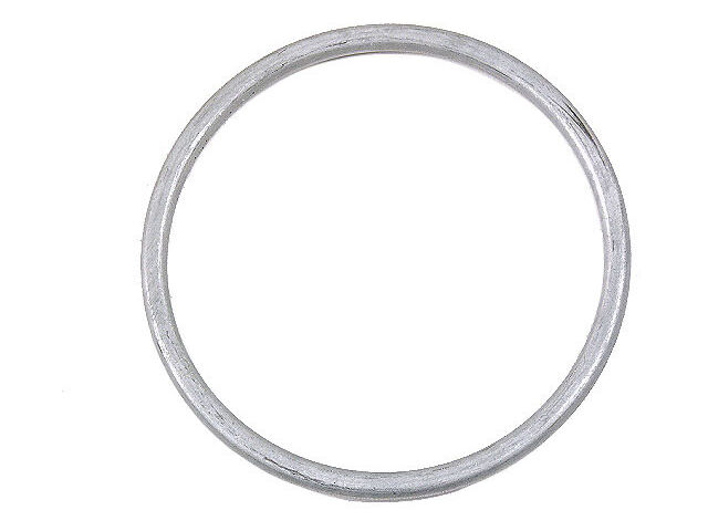 Exhaust Seal Ring C398DQ for 280SE 280SEL 300SEL 450SE
