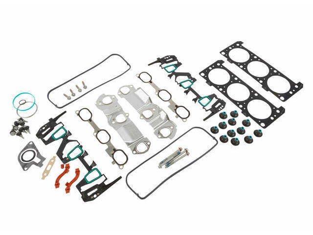 Head Gasket Set AC Delco Y644CQ for Chevy Equinox 2005